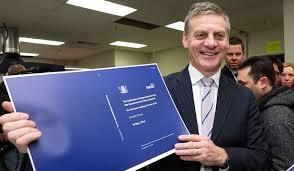Budget 2014 1